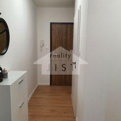 Prievidza/ Byt 3+1, CENTRUM, 56 m2,/ Bývajte OKAMŽITE.