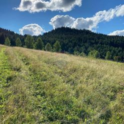 Realitná kancelária RE/MAX Vám exkluzívne ponúka na predaj stavebný pozemok  v obci Komjatná.