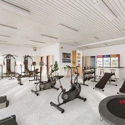 Na predaj priestor pre podnikanie, 392 m2, Brezová pod Bradlom, Myjava