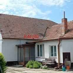 Zavar-5-izbový veľký rodinný dom zast. plocha 390m2, pozemok 550m2, kúpou ihneď voľný, v exkluzívnom
