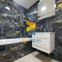 JKV REAL | Ponúkame na predaj 2i byt v Ružinove - Bratislava