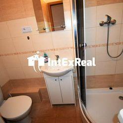 Pôvabný 1 izb. byt na prenájom, Galanta, Sever