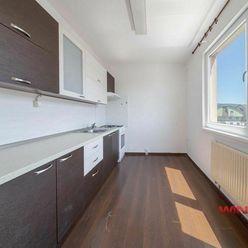 3-izbový, predaj, 75 m2, Vihorlatská, Prešov, Sídlisko Sekčov