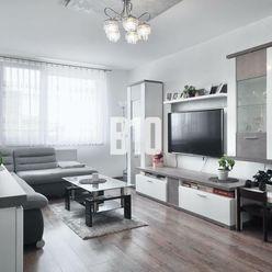 ZREKONŠTRUOVANÝ 2i byt v najvyhľadávanejšej lokalite- JUH