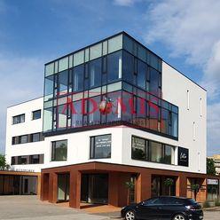 na prenájom kancelária,administratíva,Dunajská,Košice