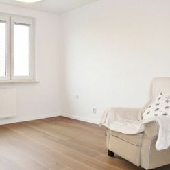REALITY BROKER ponúka na predaj pekný priestranný 4 izb. byt po kompletnej rekonštrukcii v Bratislav