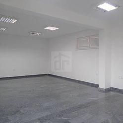 Directreal ponúka Obchodný priestor na prenájom v centre mesta