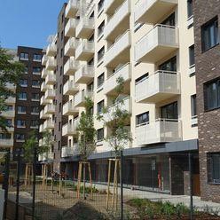 IMPREAL »»» Ružinov »» Nová ponuka na trhu » 2-izbový byt veľkosti 49 m2 » 162. 900,- EUR (Vo výstav