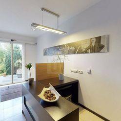 Directreal ponúka Predaj rodinného domu na trvalé bývanie, alebo na podnikateľské účely s investičný