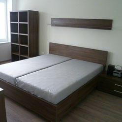 2 - izbový byt Žilina - Bulvár