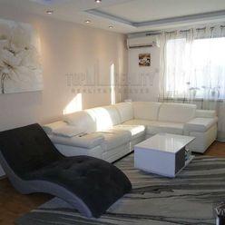 VIVAREAL* KRÁSNY 3 izb. byt výmera 68m2, veľká loggia, super lokalita, Olympijska, sídl. Zátvor