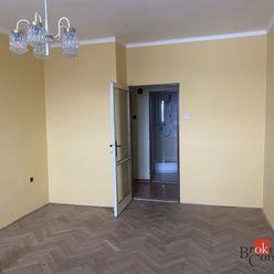 2 izbový byt v Zlatých Moravciach na predaj