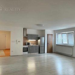 Na prenájom: 4 izbový byt, 120 m2, klimatizácia, parkovacie státie, Električná ul., Trenčín / širšie
