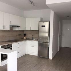 YamiDomi_invest ponúka na prenájom 2i byt v Ružinove, BA II