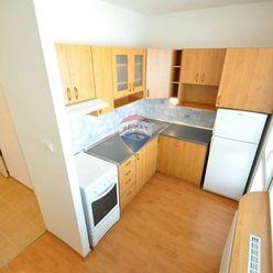 PREDAJ, 1-izbový byt, 37 m2, Poprad, Ul. Zimná,