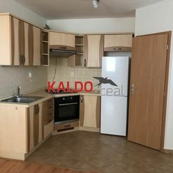Vlčkovce - 2 izbový byt s balkónom na prenájom