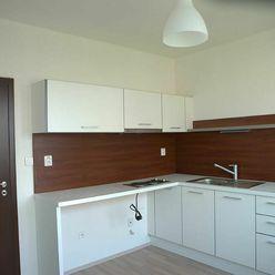 Predaj posledných 1 bytov vo Zvolene