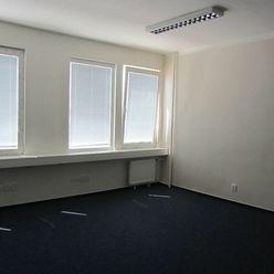 AB Rybničná - prenájom kancelárie o výmere 54 m2