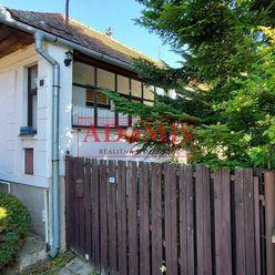ADOMIS - pekný gazdovský dom, 760m2, všetky siete, Obec Hodkovce,14km z Košíc.