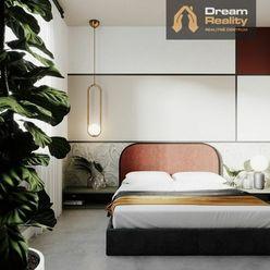 2 izbový byt na predaj v Europalace