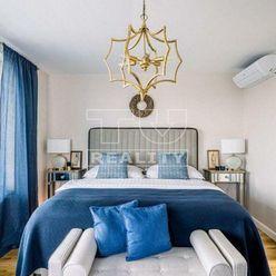 Predaj 3izbového bytu 71,9m s balkónom v Ružomberku