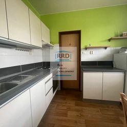 Pekny 3 izbovy byt v Priekope
