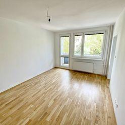 Na predaj zrekonštruovaný1 izbový byt  na Bieloruskej ulici