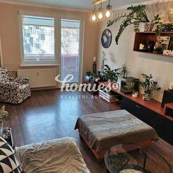 PREDAJ 4 izbový byt v centrálnej časti Klokočiny - REZERVOVANE