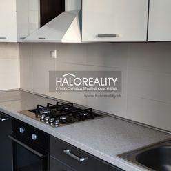 HALO reality - Prenájom, trojizbový byt Banská Bystrica, Sídlisko SNP - EXKLUZÍVNE HALO REALITY