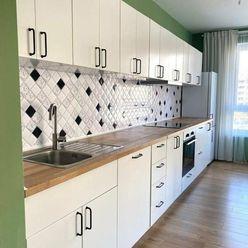Prenájom 2 izb. byt , Bratislava- Devínska Nová Ves , T.P. Kolakoviča