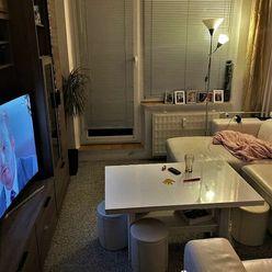 3-izb.byt s balkónom prenájom Banská Bystrica