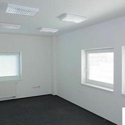 Prenajmeme kancelárske priestory, Žilina - širšie centrum, R2 SK.