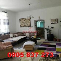 Prenájom veľmi pekný a veľký 2 izbový byt pri Banskej Bystrici