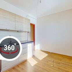 AXIS REAL:: 3-izbový byt, Stará Ľubovňa, Letná ulica