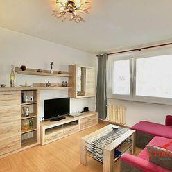 Predaj 1 izbový byt, Čiernovodská, Bratislava