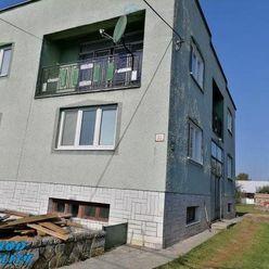 Na predaj - predáme rodinný dom,  Michalovce