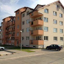 Prenájom 2 izb. bytu vo vyhladávanej lokalite - Dona Sandtnera