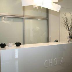 Predaj, exkluzívny nebytový priestor na podnikanie aj bývanie, 146 m2, Ružinov