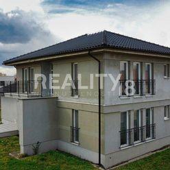 Predaj rodinného domu v Nitre
