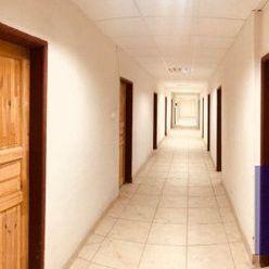 --PBS-- ++NA PREDAJ nebytové priestory o výmere 462 m2 po kompletnej rekonštrukcii, Trnava - ul. V.