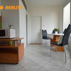 Predaj veľkometrážneho 3 izbového bytu Martin -Centrum