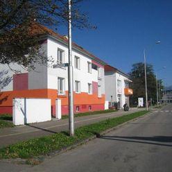 Polyfunkčná budova, Martin - Centrum