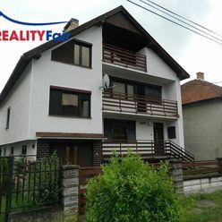 Dom Kalinovo
