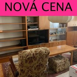 4 izbový byt v Popade na predaj. NOVÁ VÝBORNÁ CENA!