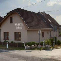 5.izb.RD-240 m2, 6 ár pozemok, 2 x kúpeľňa s WC, bazén, garáž, altánok, šatník-DOHODA MOŽNÁ