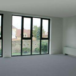 Vista real - prenájom kancelárie 50 m2, PANORAMA CENTRUM