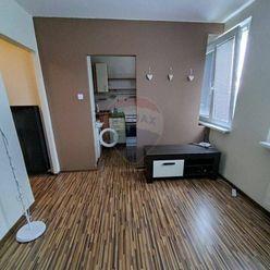 Prenájom 1-izbový byt Martin, Ľadoveň