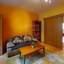 Directreal ponúka 4 izbový byt na Wolkrovej na predaj - výborné dispozičné riešenie, tiché prostredi
