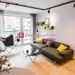 Ponúknite 3 izbový byt ./F012-113-ALPO /