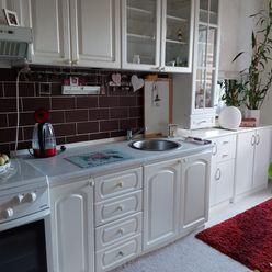 Na predaj 3 izb. byt v DNV Ul. Jána Poničana